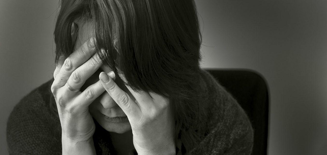 Study: Magnesium Found to Treat Depression Better Than Antidepressant Drugs